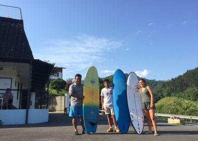 abaraxka surfistak