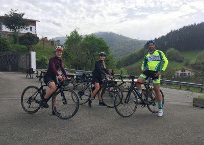 abaraxka bikefriendly
