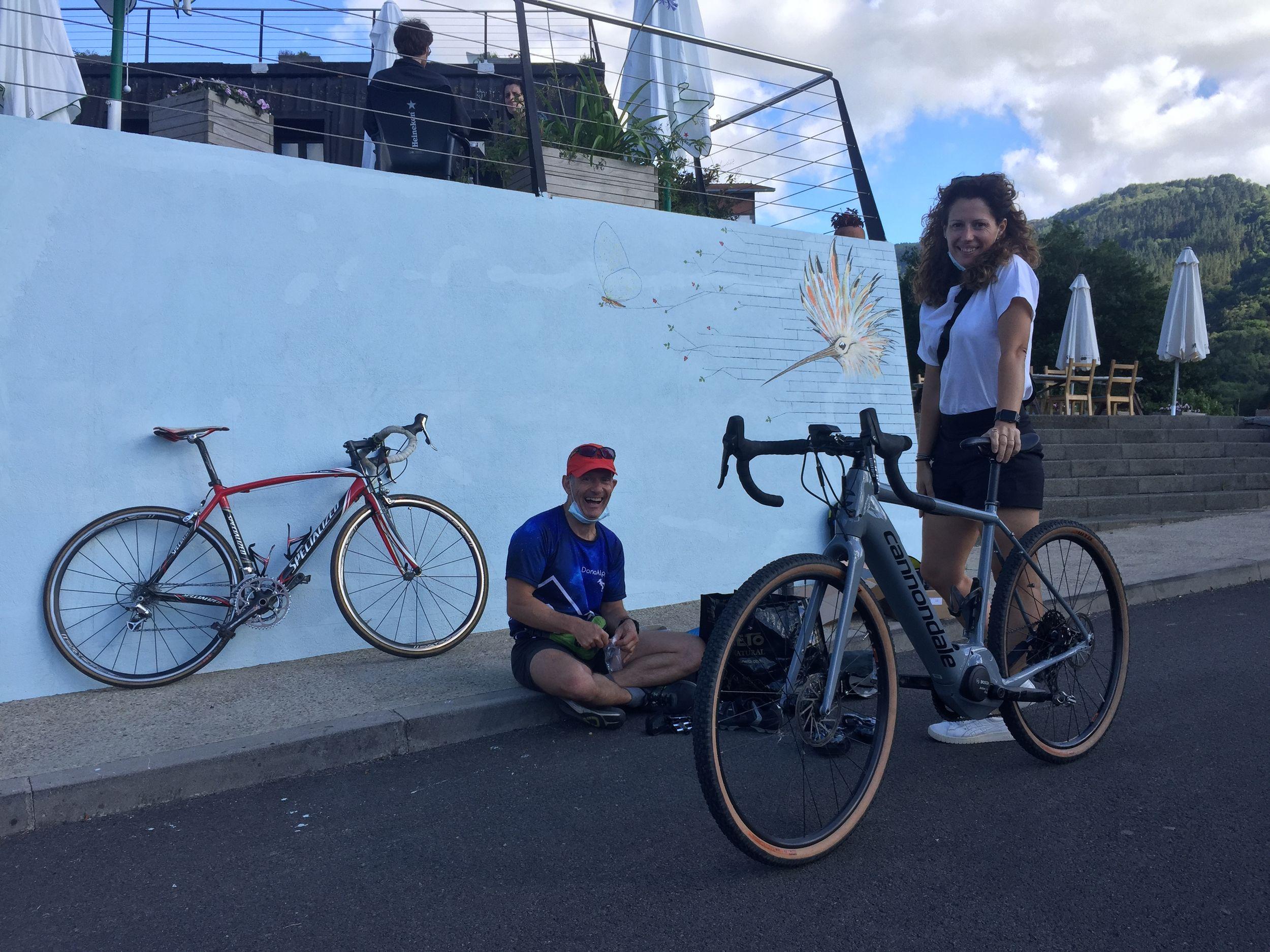 cicloturismo-bikefriendly-abaraxka-Pais-Vasco1