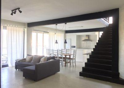 Casa-Turistica-Abaraxka-Pais-Vasco