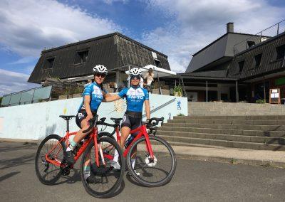 Pilar-Sara-ciclismo-abaraxka-bikefriendly