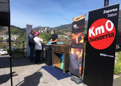 Turismo-Rural-Gastronomia-Abaraxka-Guipuzcoa