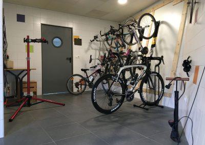 abaraxka-Bikefriendly-turismo-grupos-guipuzcoa