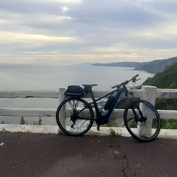 abaraxka-rutas-ciclistas-ruta-cantabrico