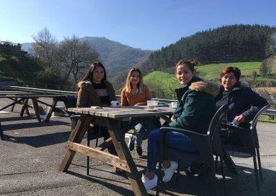 abaraxka-turismo-grupos-mujer-diversidad