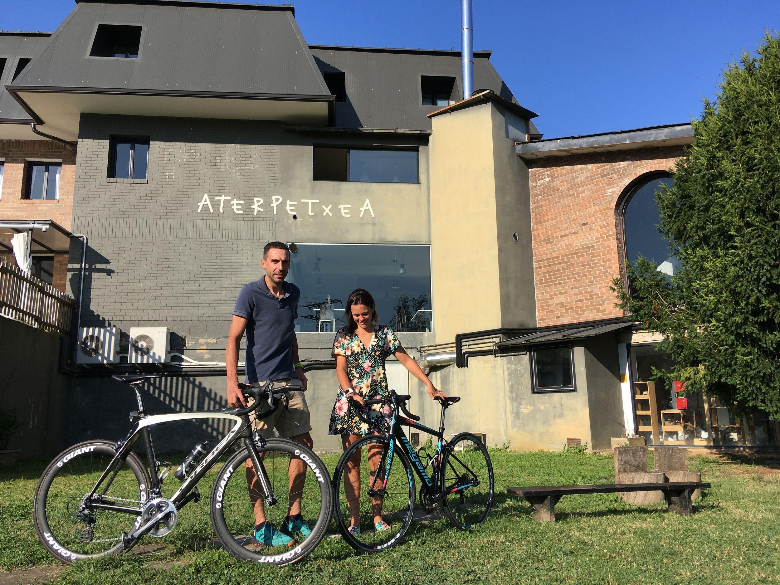 cicloturismo-bikefriendly-abaraxka-pais-vasco