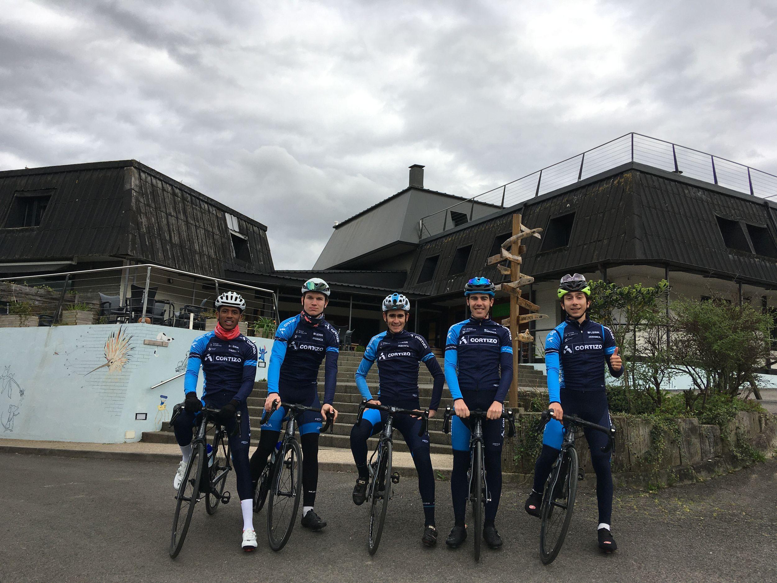 club-ciclista-cortizo-abaraxka-bikefriendly