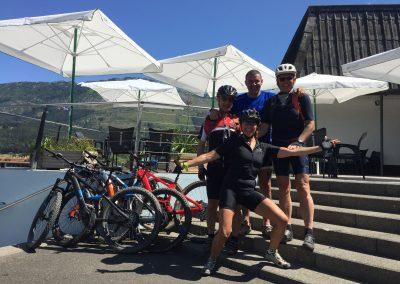 comunidad-ciclismo-abaraxka-turismo-grupos-guipuzcoa