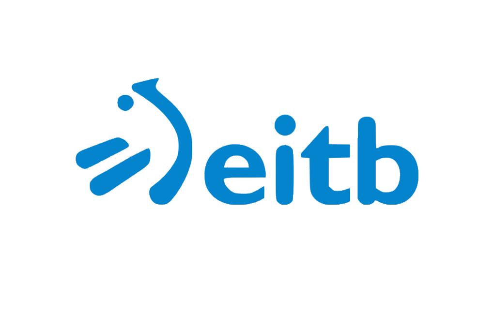 eitb logo