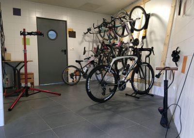 espacio-bikefriendly-abaraxka-turismo-grupos