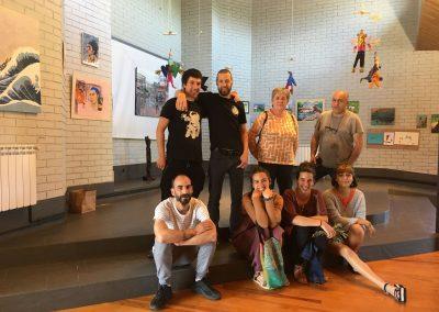 grupos-artistas-abaraxka-pais-vasco-cultura