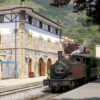 tren-museoa-Abaraxka-turismoa-Gipuzkoa