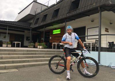rutas-circulares-bikefriendly-loiola-turismo