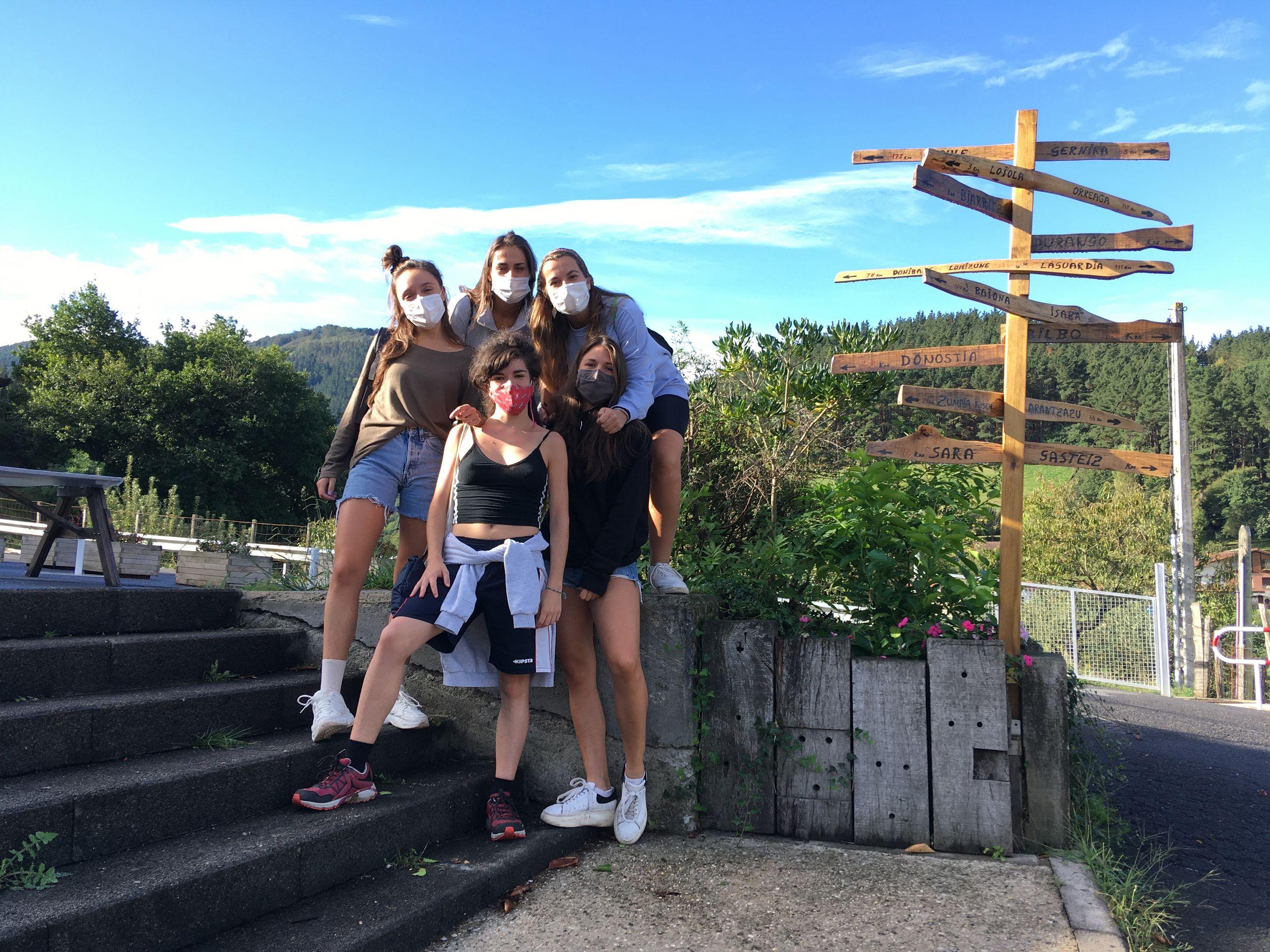turismo-encanto-grupos-abaraxka-guipuzcoa